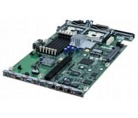 Материнская плата Hewlett-Packard Systemboard (mother board) for DL360G4 (432813-001)