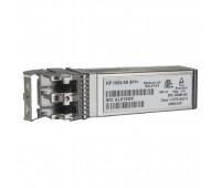 Трансивер HPE Ethernet Optical 10Gb (SR, SFP+, Reman, analog 455883-B21) (455883R-B21)
