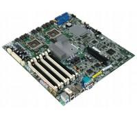 Материнская плата Hewlett-Packard Systemboard (mother board) for DL160 G5 (445183-001)