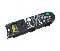 Батарея для RAID-контроллера HPE 4/V700HT, Ni-MH, 4.8V, 650 мАч (для P212, P410, P411 SAS) (462976-001)