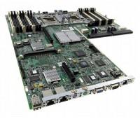 Материнская плата Hewlett-Packard Systemboard (mother board) for DL360 G6 (462629-002)