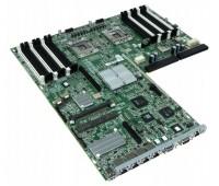 Материнская плата Hewlett-Packard Systemboard (mother board) for DL360 G7 (591545-001)