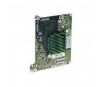 Адаптер LPe1205A 8Gb FC HBA Opt (659818-B21)