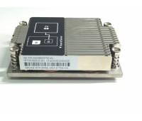 Радиатор HP HEATSINK FOR PROLIANT DL160G8