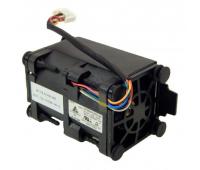 Вентилятор HP for DL320e Gen8 (675449-002)