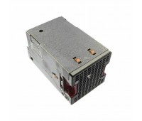 Вентилятор для сервера HP Proliant DL560 G8 (696241-001)