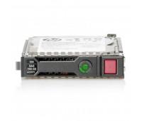"Жесткий диск 600GB 3,5"" (LFF) SAS 15K 12G HotPlug w Smart Drive SCC Entry (765424-B21)"