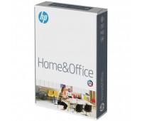 Бумага International Paper HP Home&Office A4 80г/м2, 500л. белая матовая (офисная) (817663)
