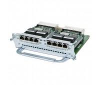 Адаптер HPE Chassis Intrusion Detection Kit (для DL360 Gen10) (867984-B21)