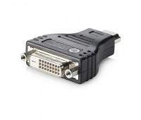 Адаптер HP HDMI — DVI (F5A28AA)