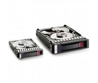 Жесткий диск HP 1.2TB 2.5-inch SAS 10K 12G (781518-B21)