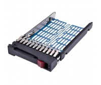 Салазка HP TRAY FOR 3.5-inch SATA/SAS (373211-002)