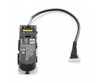 Аккумулятор HP Battery Backed Write Cache (650mAh battery) (462969-B21)