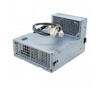 Блок питания HP 240-Watts Standard (508151-001)