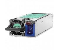 Блок питания HP 1400W (720620-B21)