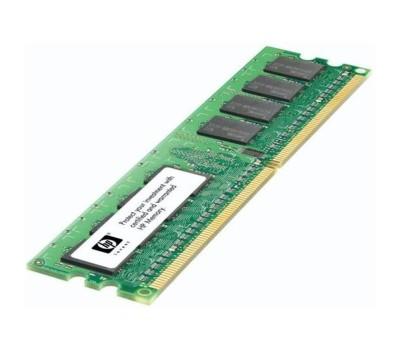 Оперативная память HP 16 GB (1 x 16 GB) PC3-12800R (DDR3-1600 ) (672631-B21)