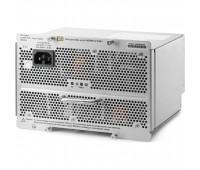 Блок питания HPE 5400R 1100W PoE+ (для Aruba 5400 zl2) (J9829A)