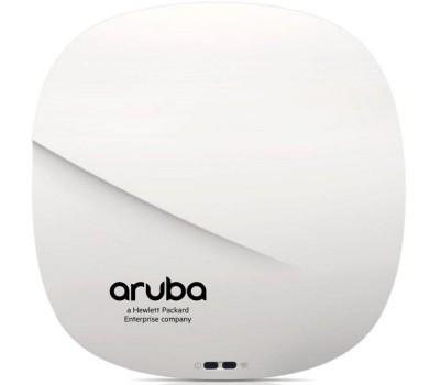 Точка доступа Aruba IAP-324 (RW) (JW319A)