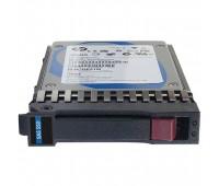 Твердотельный накопитель HPE 1.6TB SFF, SAS 12G, Mixed Use, Hot Plug SSD (для MSA2040/2042/1040/1050/2050/2052) (N9X91A)