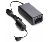 Адаптер питания Aruba Instant On 48V PSU (R2X21A)