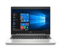 """HP ProBook 445R G6 14"""" FHD/Ryzen 5 3500U/8GB/512GB SSD+1TB HDD/WiFi/BT/FPR/Win10Pro (MOD_7DD96EA#ACB)"""