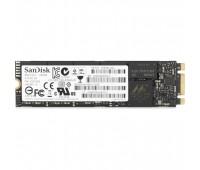 Твердотельный накопитель HP 256 Гб PCIe NVME TLC M.2 (1CA51AA)