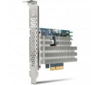 Жесткий диск HP PCIe NVMe 512 Гб SSD (Z4L70AA)