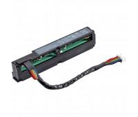 Батарея HPE 96W Smart Storage (96 Вт/ч, до 20 устр./кабель 260мм, аналог 875242-B21) (P01367-B21)