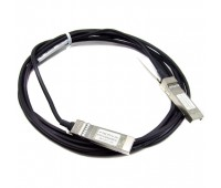Кабели HPE DL325 Gen10 4LFF ODD Kit (P05968-B21)