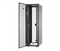 Шкаф серверный HPE 42U G2 Enterprise Pallet Rack (analog BW907A) (P9K39A)